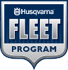 Ask about fleet pricing