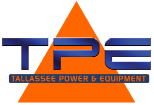 TPE: Tallassee Power & Equipment